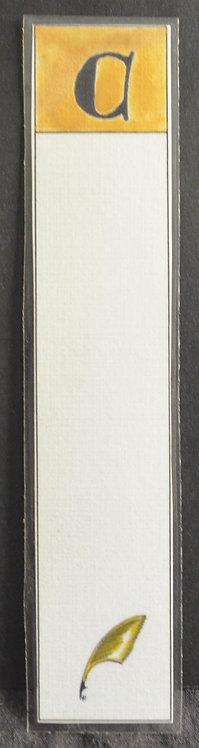Versal C Linen