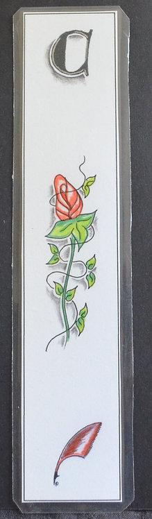 Versal C Rose