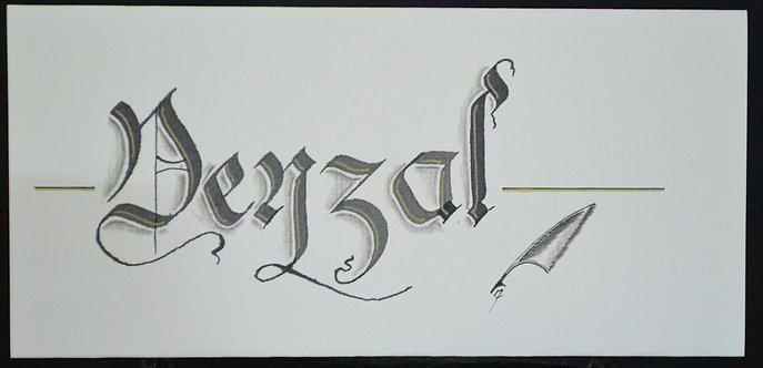 Denzal