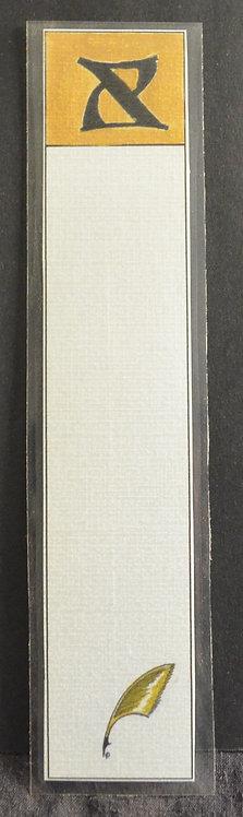 Versal X Linen