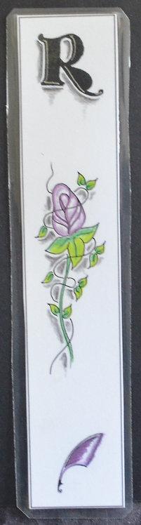 Versal R Rose