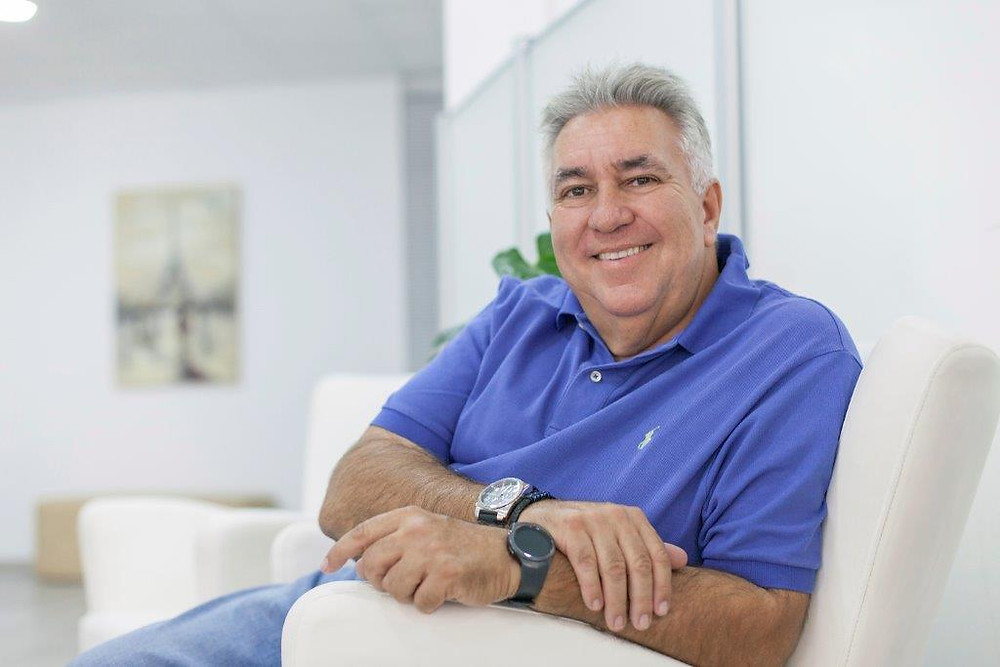 Hipnosis Pedro Freán