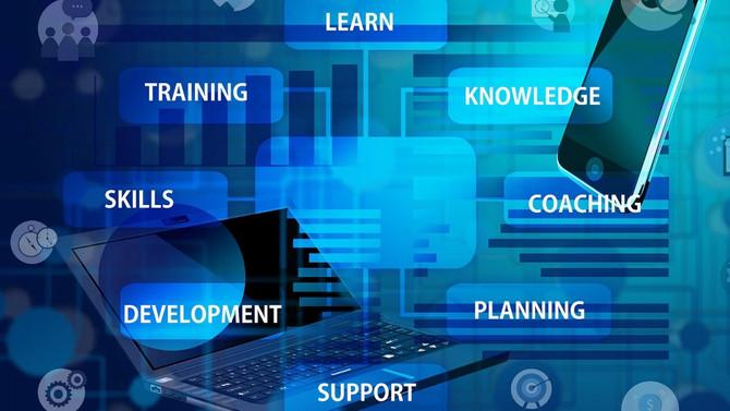 Coaching Ejecutivo y su rigor científico