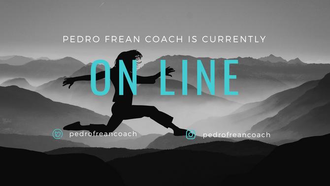 Razones por las que necesitas sesiones de coaching