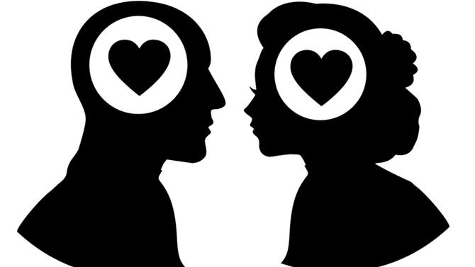 Inteligencia Emocional, algunos consejos para desarrollarla