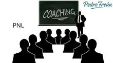 Técnica PNL para el coaching