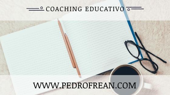 Coaching Educativo como herramienta para enseñar y aprender mejor