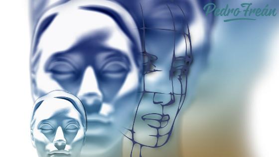 """Cinco pasos para  ser un """"Ser emocional"""""""