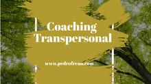 Para qué sirve el Coaching Transpersonal