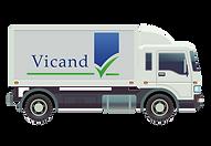 Camión Vicand.png
