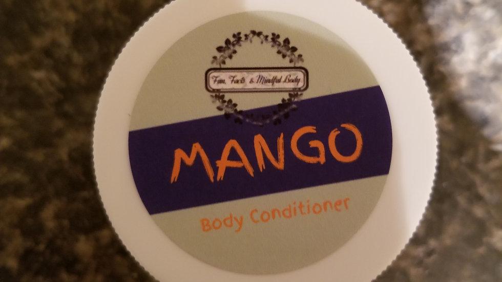 Body Conditioner (Small)