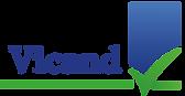 Logo Vicand
