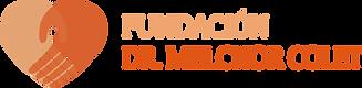FUNDACIÓN_MELCHOR_COLET_Logotip.png