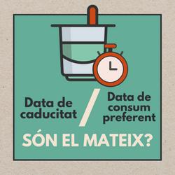 Data consum preferent