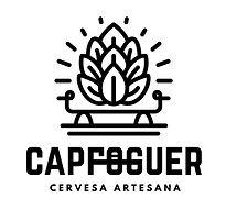 Capfoguer-logo.jpg