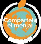 Logo Comparteix el menjar.png