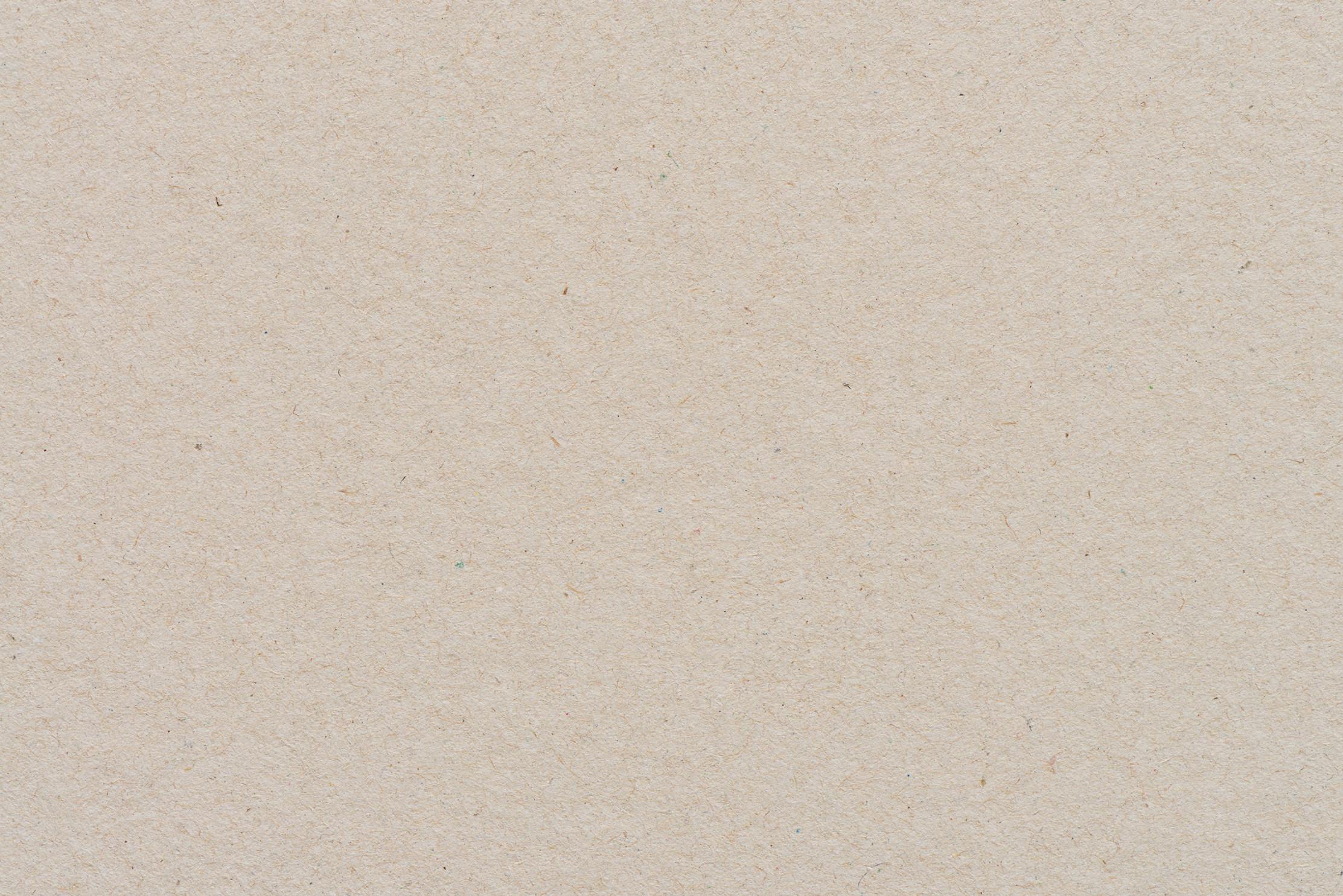 paperboard-carton-surface-beige-plain.jp