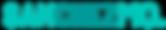 Logo_SanChezMo_02.png