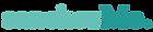 sanchezmo_Logo.png
