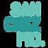Logo_SanChezMo_01.png