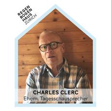 Charles Clerc