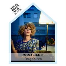Mona Gamie