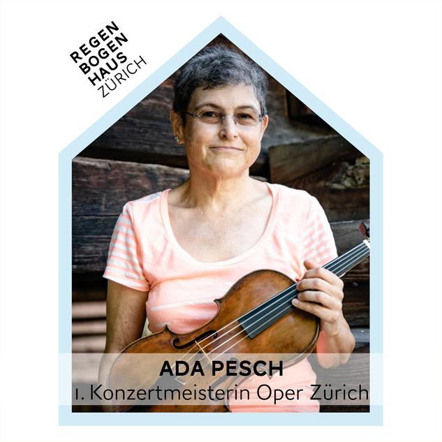 Ada Pesch
