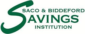 SBS Logo.png