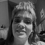 Heather Lawrence.jpg
