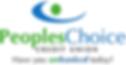 PCCU Logo 2019.png