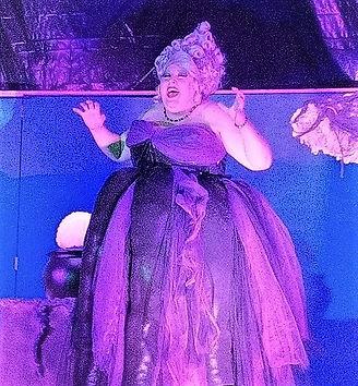 Ursula .jpg