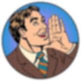 Retro Man Logo.jpg