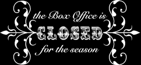 Box Office Closed logo.png