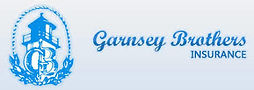 Garnsey Bros. Logo.jpg