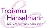 Hanselmann Logo.jpg