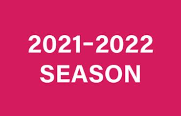 2021seasonlogo.png