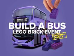 Build A Bus Event