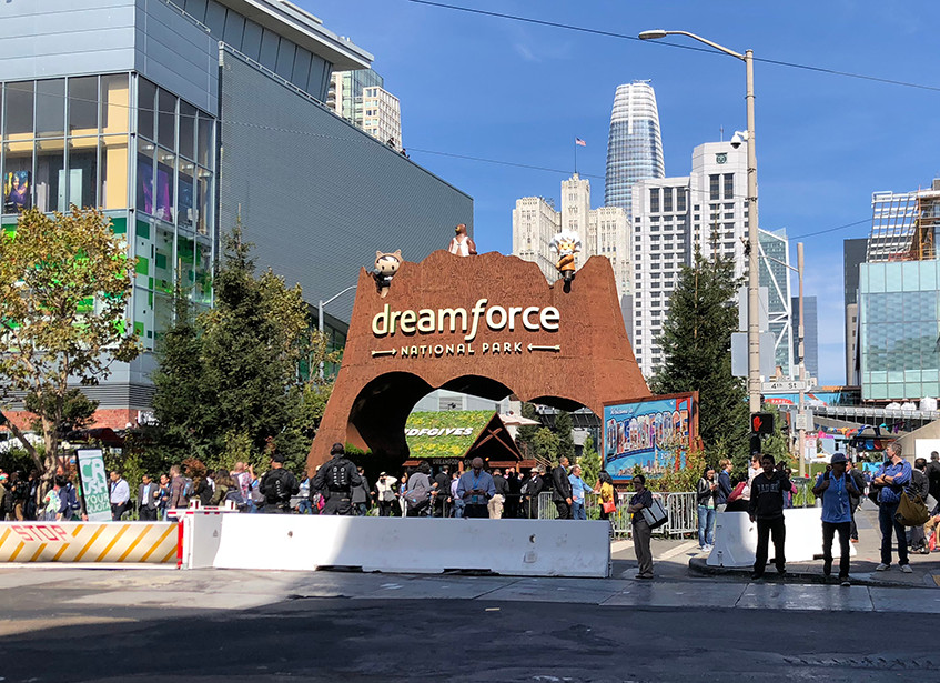 Dreamforce_03