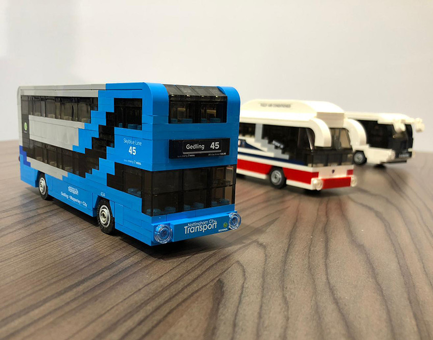 Scania Med bus and coaches_01