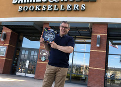 Star Wars Ideas Book - Barnes & Noble USA