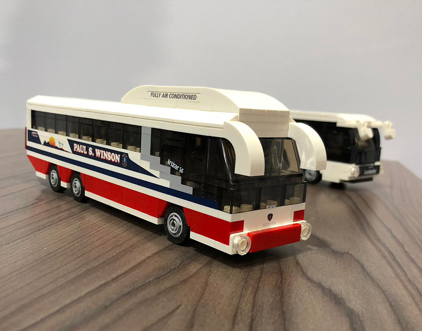 Scania coaches_01