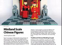 Brick Journal Issue 40