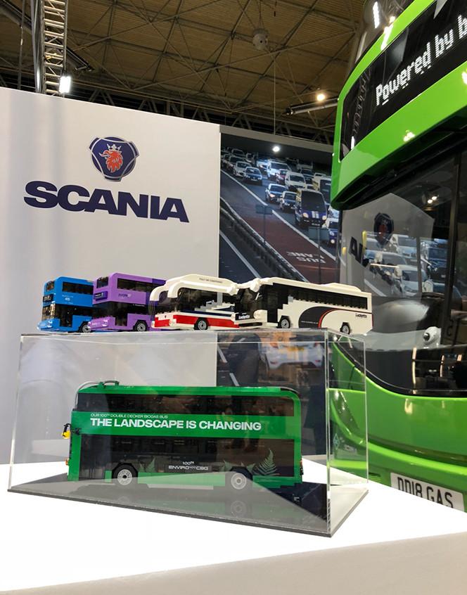 Scania Buses_01