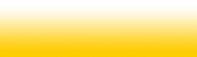 yellow_tone.png