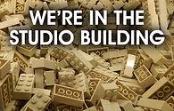 Coming Soon_Building.jpg