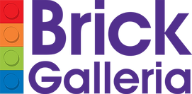 Brick_Galleria_logo_new_200.png