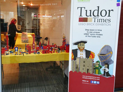 Tudor Creations and Workshops