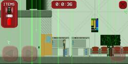 Waterworth Game Design