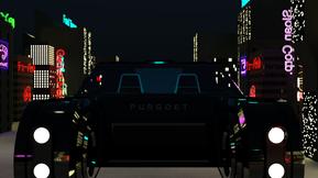 Car0071.png