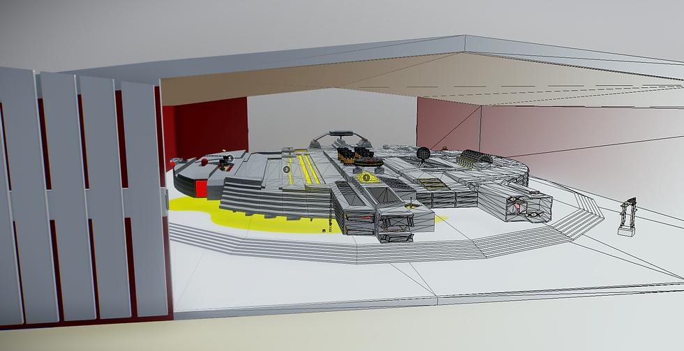 Galactic Vehicle Portfolio.png